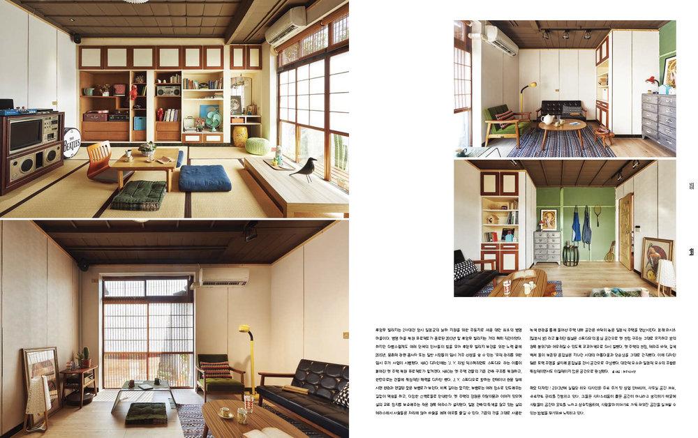 145_project_JY studio 0711_頁面_2.jpg