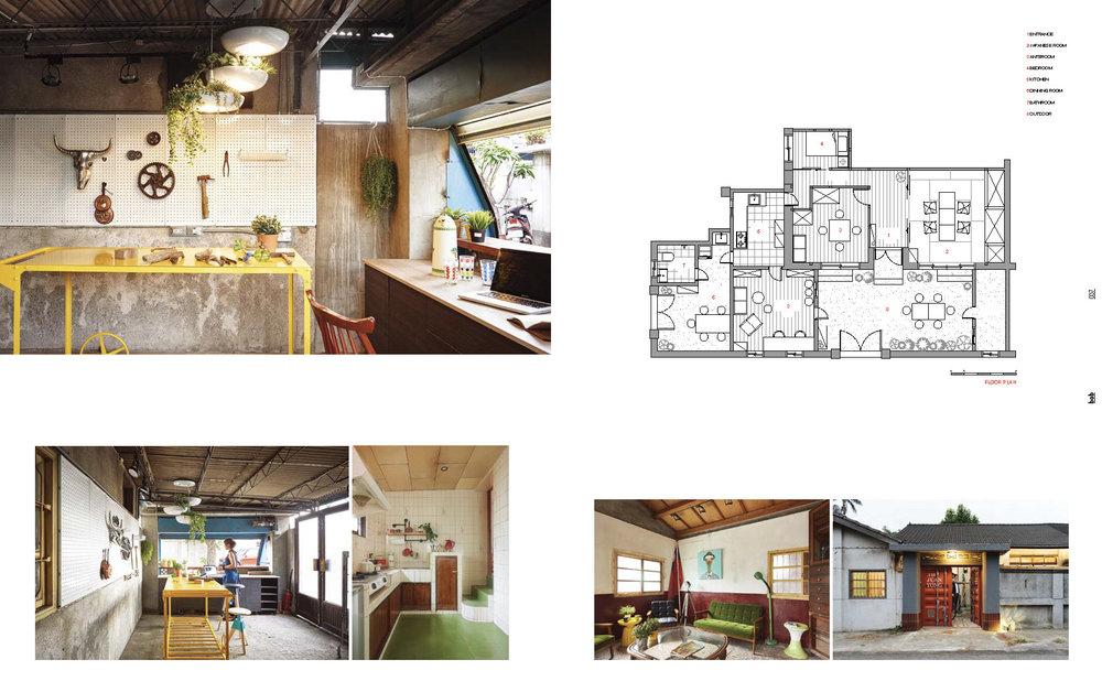 145_project_JY studio 0711_頁面_3.jpg