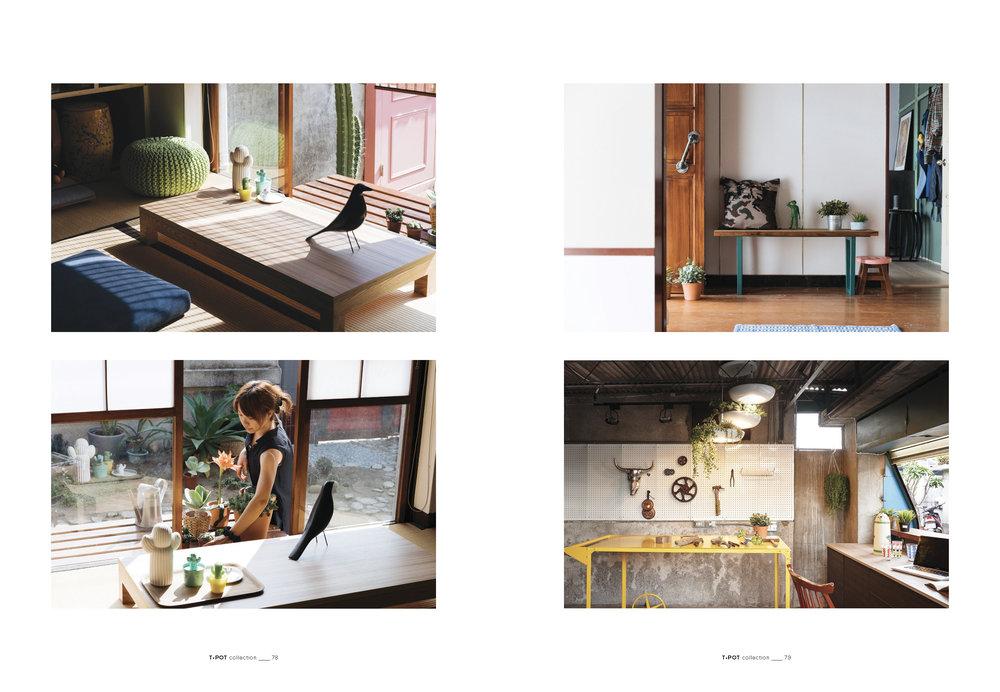 JY living_頁面_5.jpg
