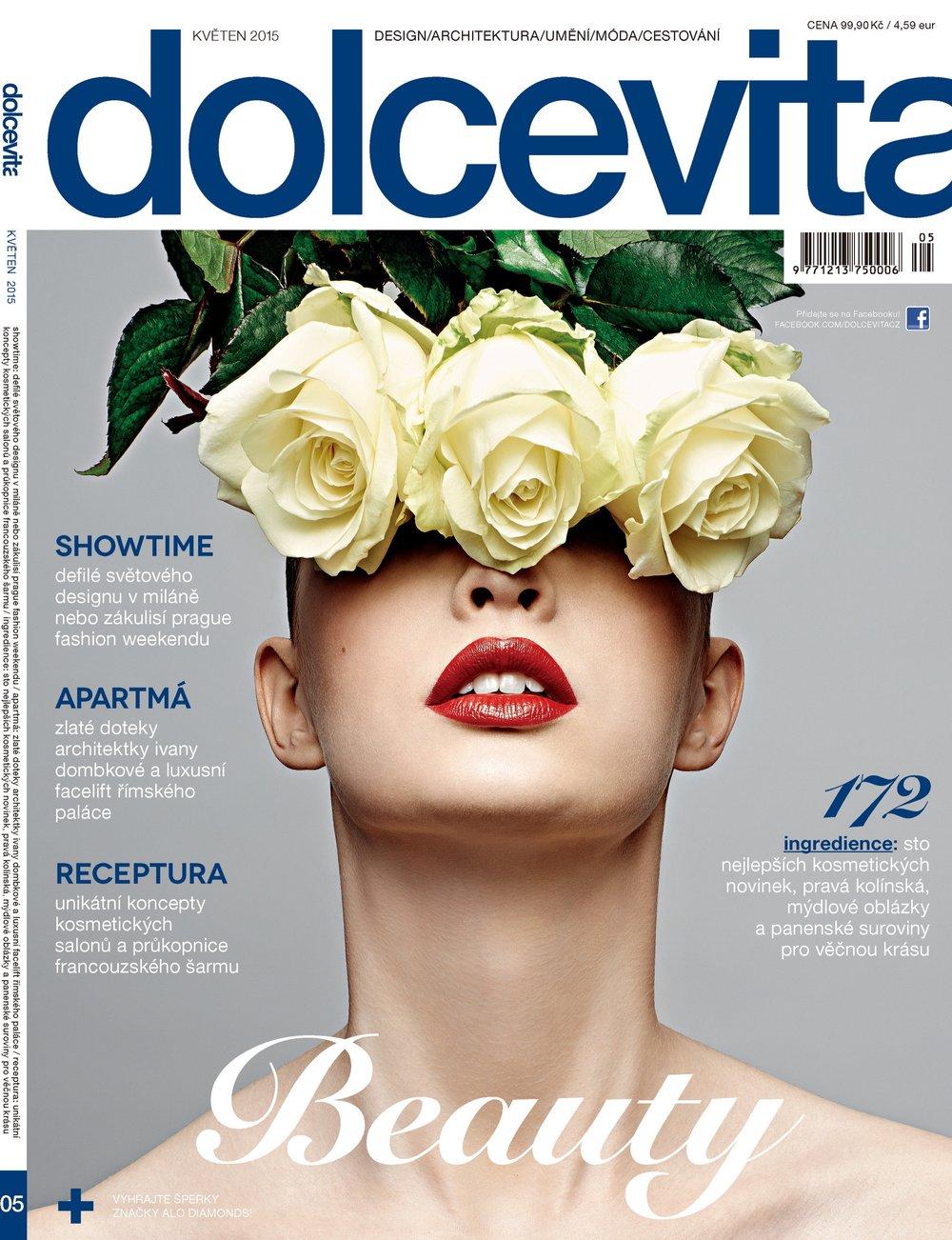 Dolce Vita 05.2015