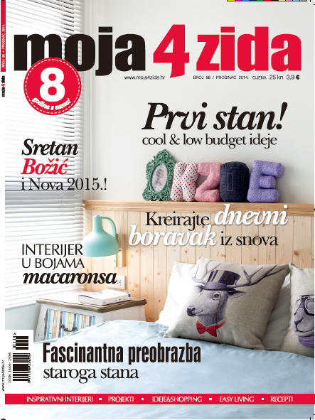 Moja4zida 12.2014