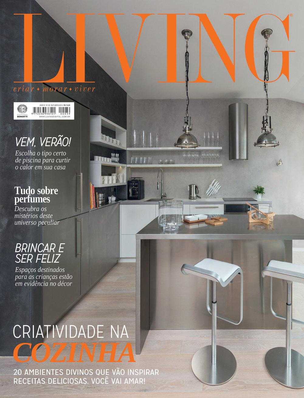 Rivesta Living 10.2014
