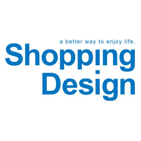 shoppingdesign.jpg