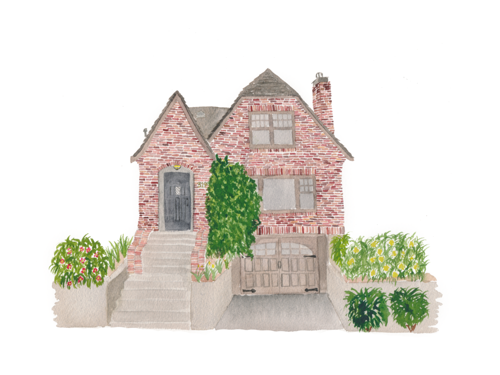 319 Smith Place_9x12.png