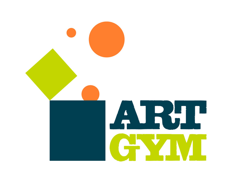 Art Gym Denver - 1460 Leyden St, CO 80220