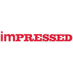 imPressed - Opening Reception: Thursday, March 225:00 PM - 8:00 PMArt Gym Denver1460 Leyden St., Denver, CO 80220