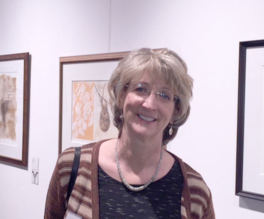 Carol Till Etchings - 3665 Estes St., Wheat Ridge, CO 80033