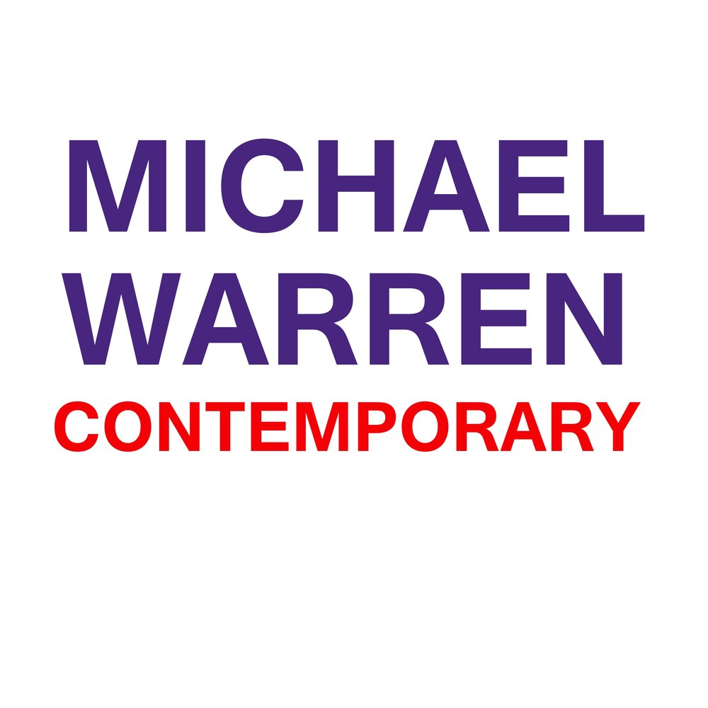 Michael Warren Contemporary - 760 Santa Fe Dr., Denver, CO 80204