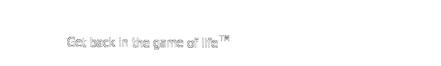 Computer Addiction Treatment Program
