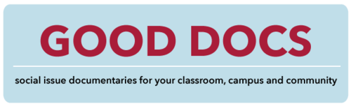GOOD-DOCS-Logo+Tagline.png