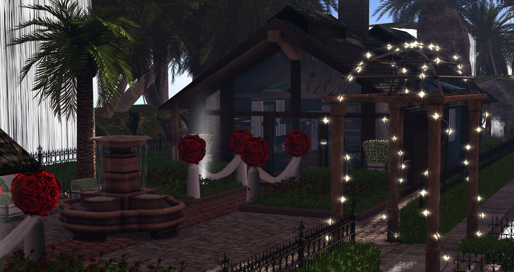 RG and Porsha Wedding_010_008.png