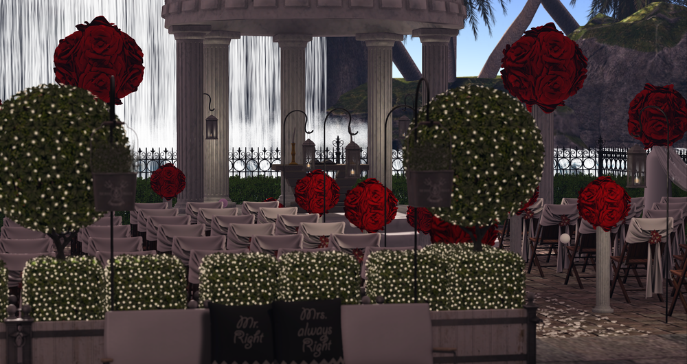 RG and Porsha Wedding_010_012.png