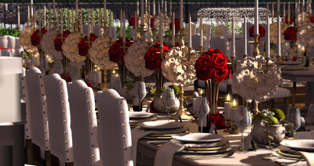 RG and Porsha Wedding_010_015.png