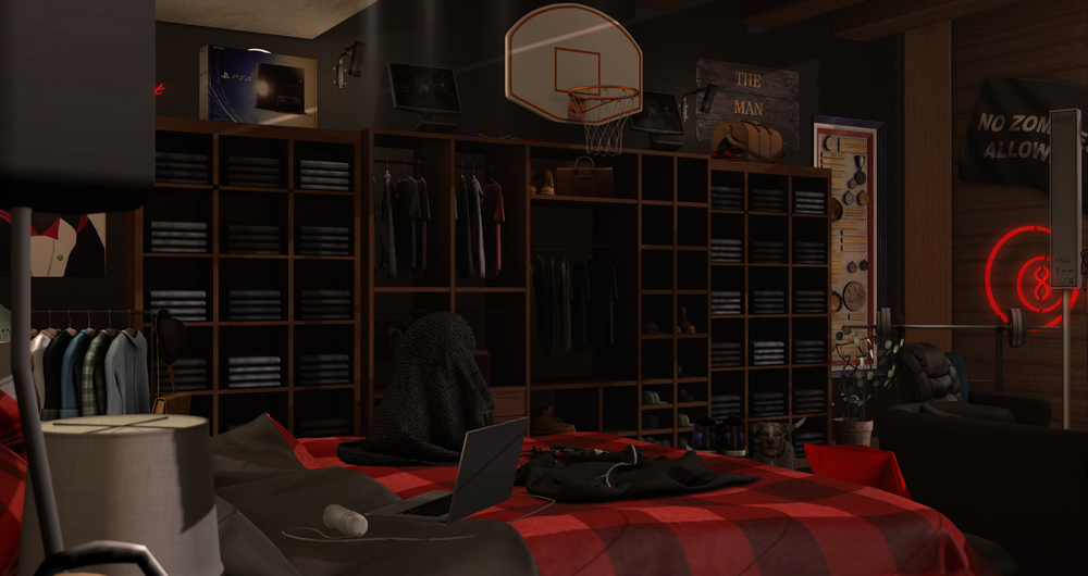 Room_027.png