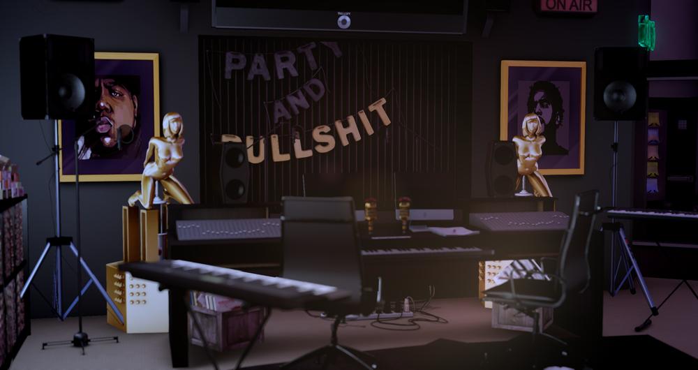 studio_001.png