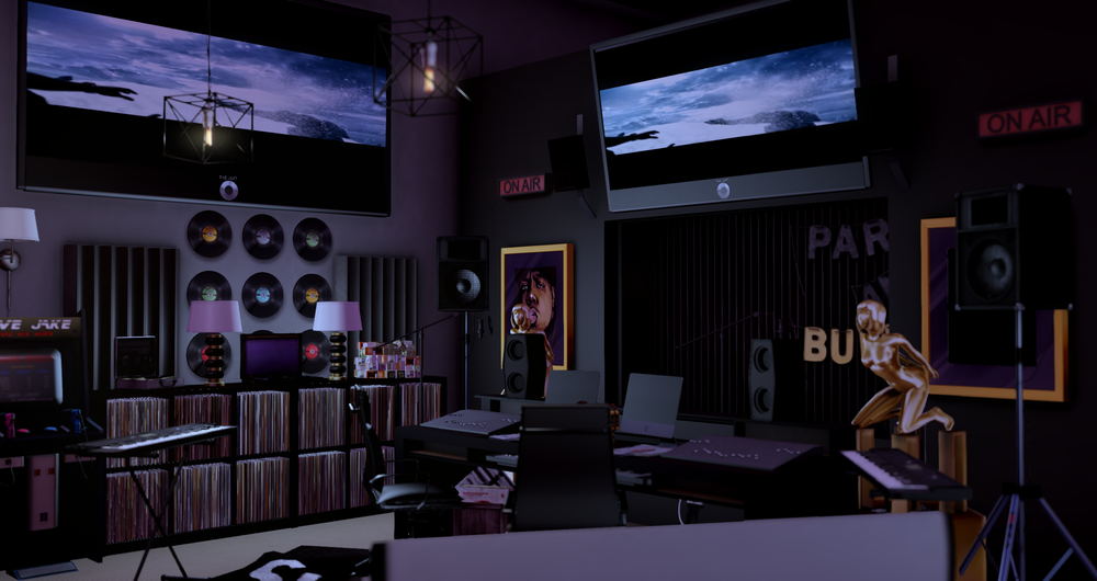 studio_002.png