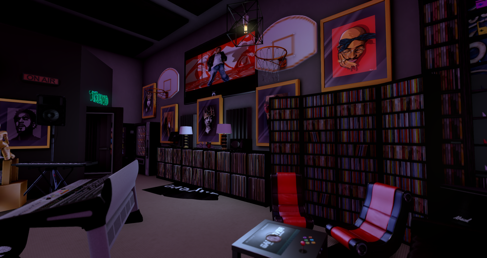 studio_004.png
