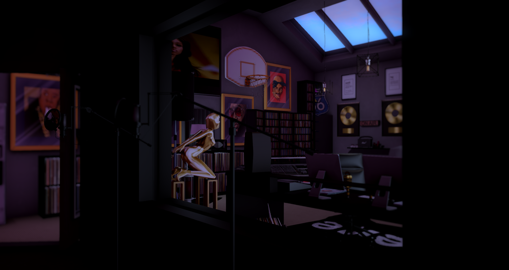 studio_007.png