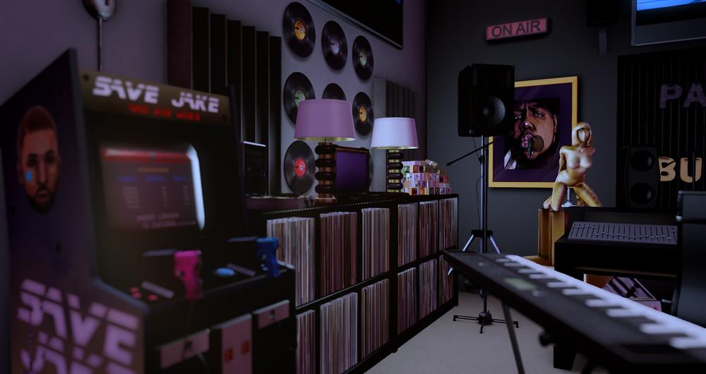 studio_006.png