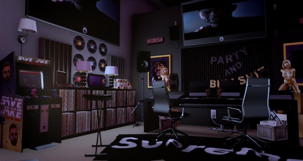studio_009.png