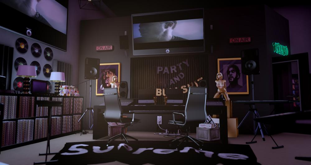 studio_010.png