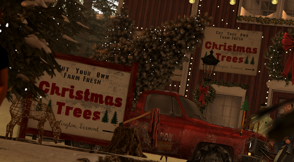 XMAS TREE FARM_004.png