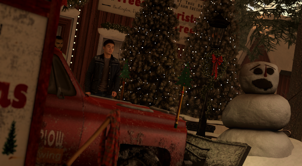 XMAS TREE FARM_005.png