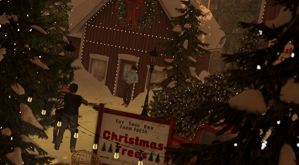 XMAS TREE FARM_007.png