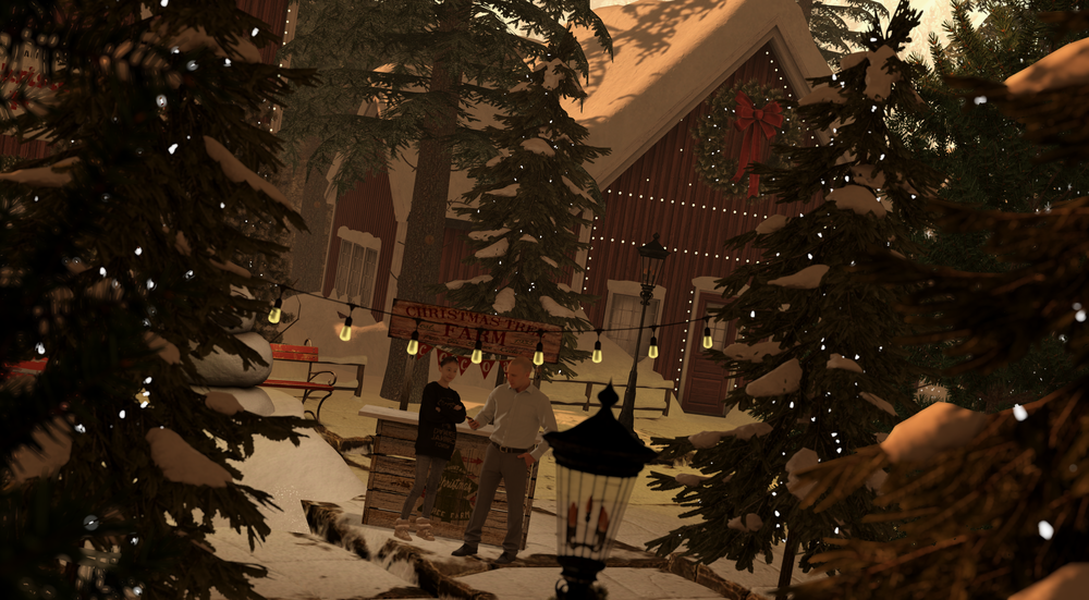 XMAS TREE FARM_008.png