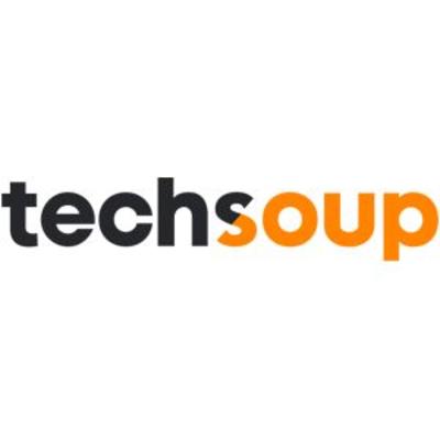 techsoupweb.png