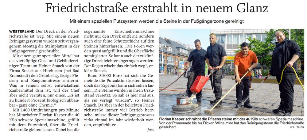 sylter_rundschau.png