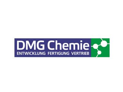 chemie.jpg