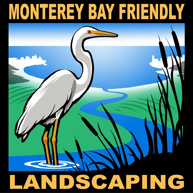 monterey-bay-friendly.jpg