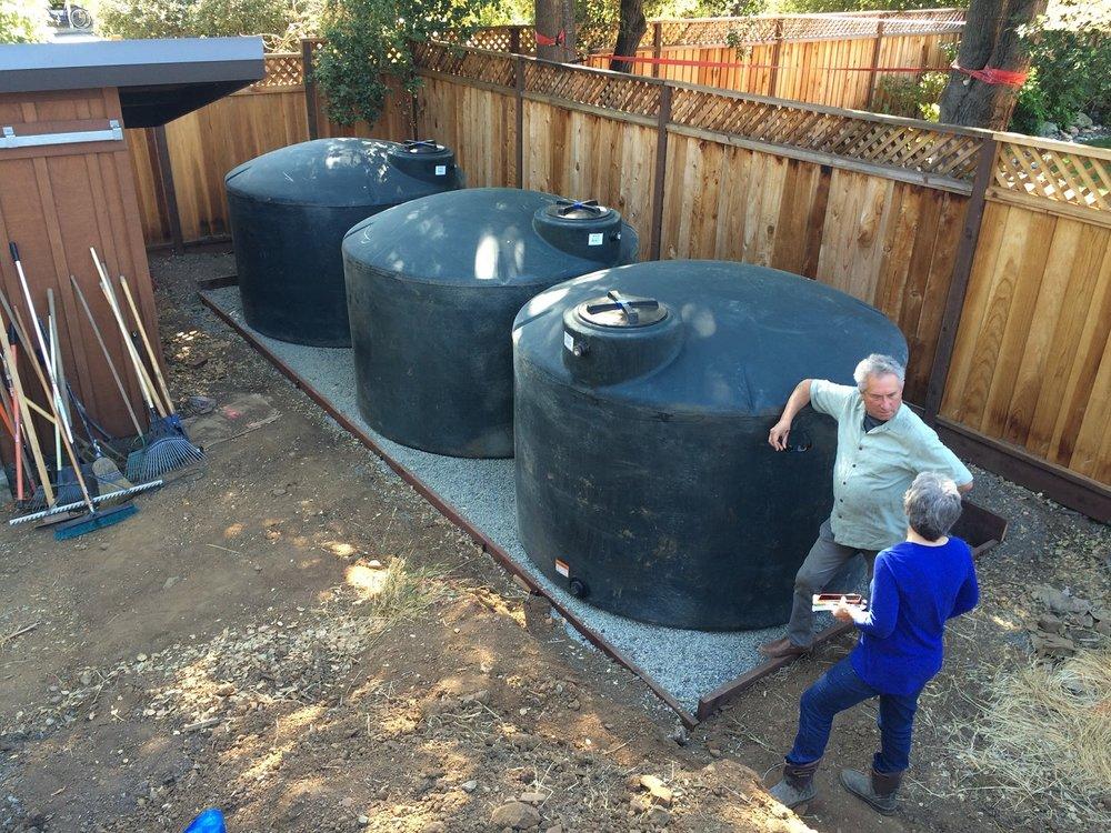 rainwater-tanks-aboveground_los-altos.jpg