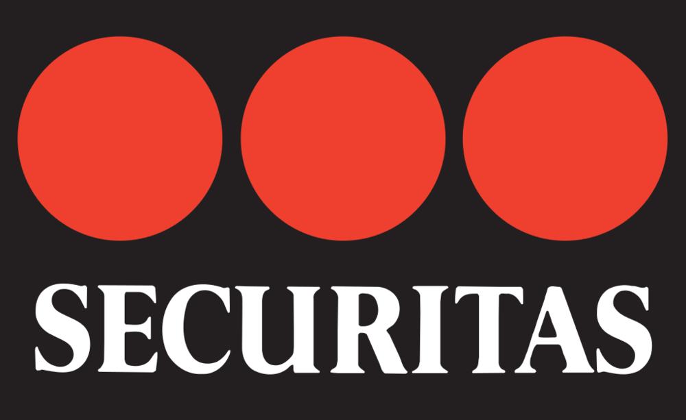 1024px-Securitas_logo.png