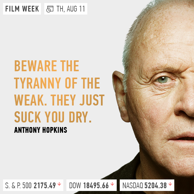 quotes-22-film.png