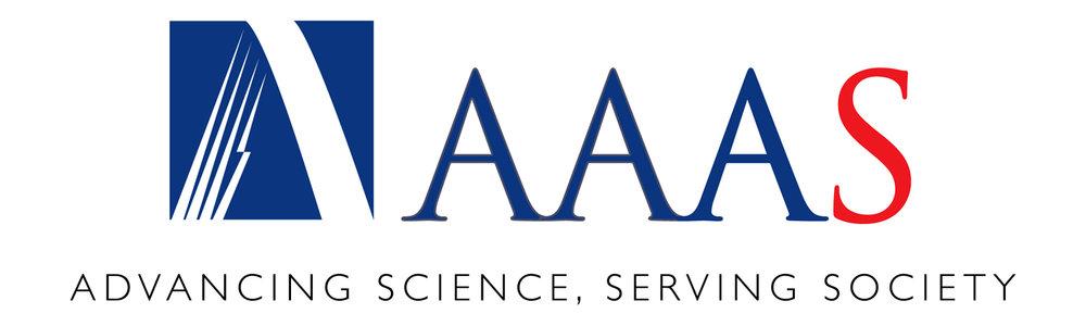 aaas_logo.png