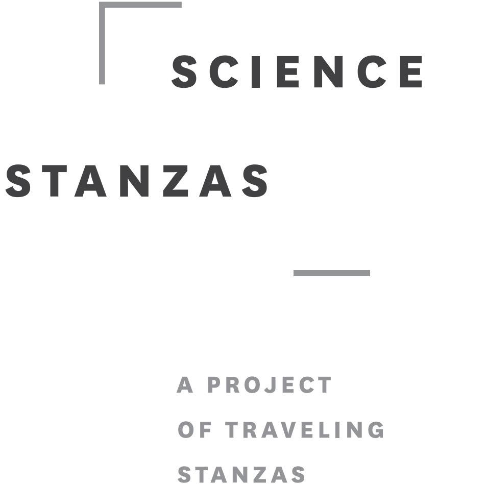 science stanzas (1).jpg