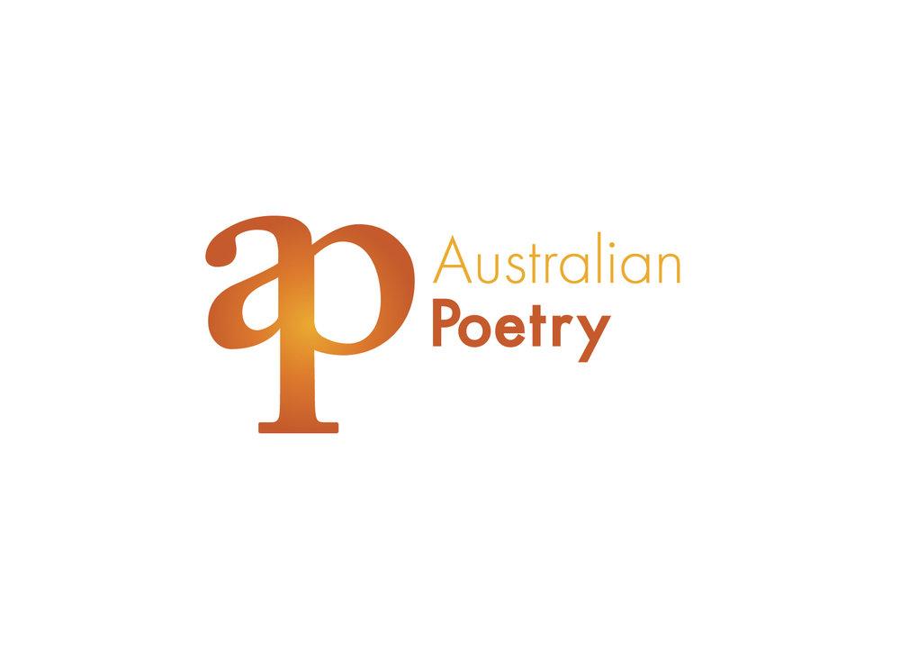 Australian-Poetry-vert-LOGO-orange-01.jpg