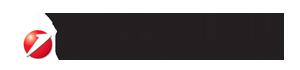 unicredit-logo.png