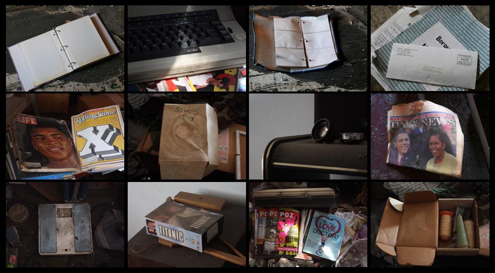 8_Leopoldo_objects.png