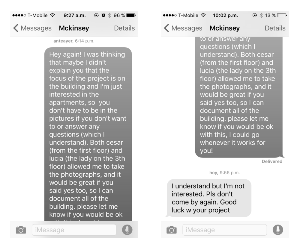 text message mckinsey 2 bw(1).png