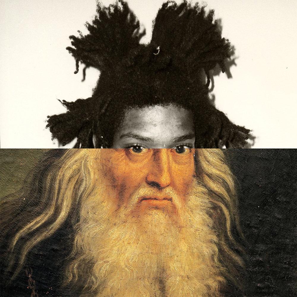 Basquiat_x_DaVinci.jpg