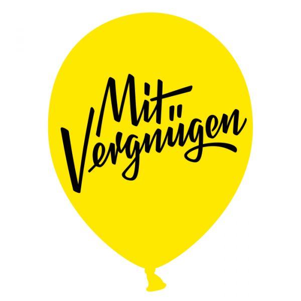 mv_schriftzug_versand_ballon_icons_700x700_pixel_blanko-600x600.jpg