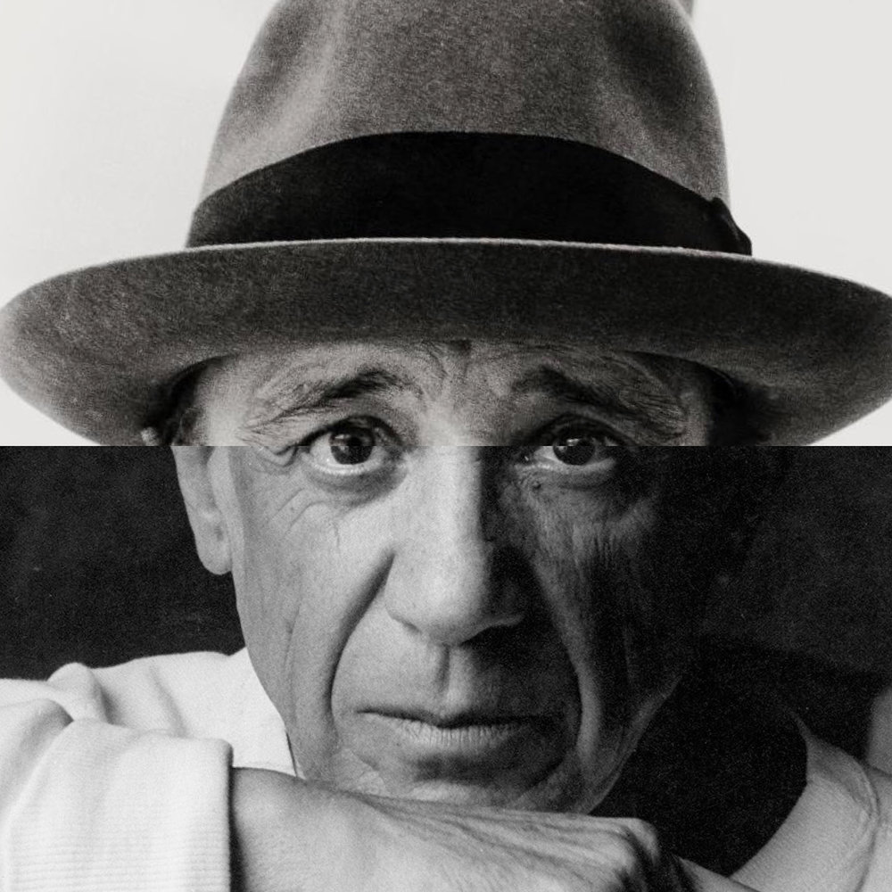 Beuys x Picasso_small.jpg