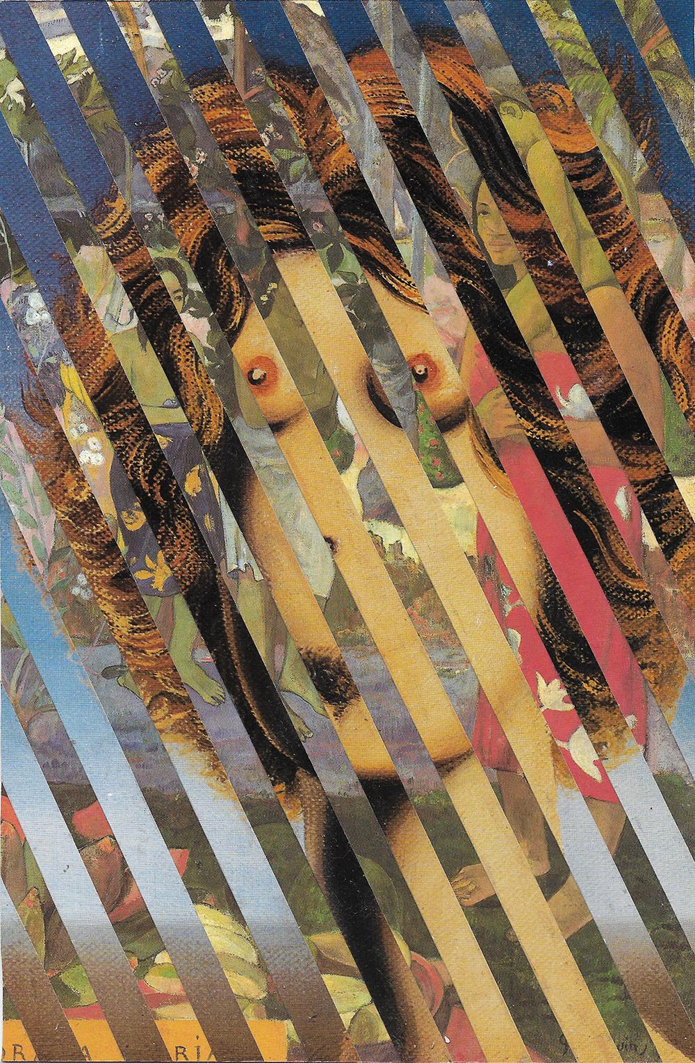 Gauguin_et_Margritte_RIP_16.2x24.6cm.jpg