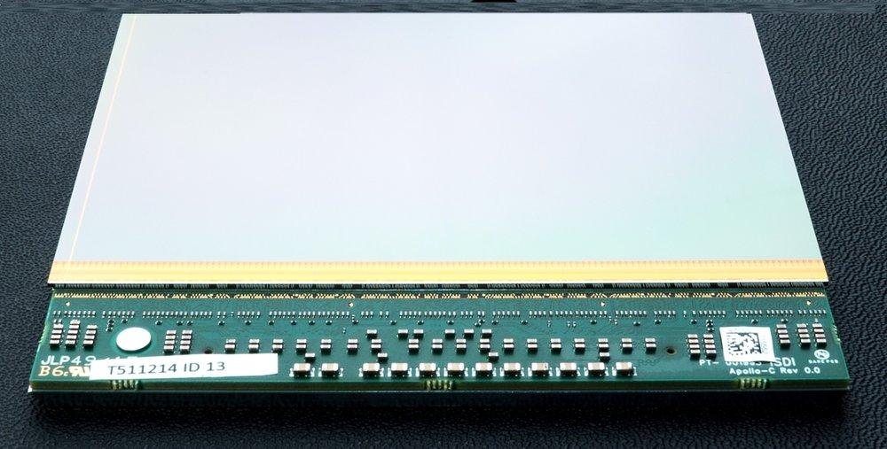 IS-0510-150