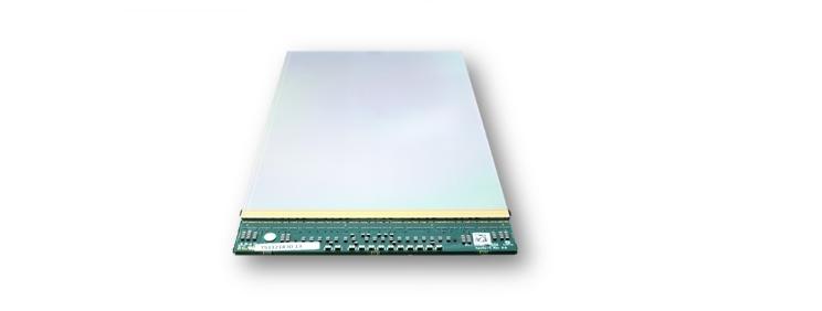 CMOS sensor.png
