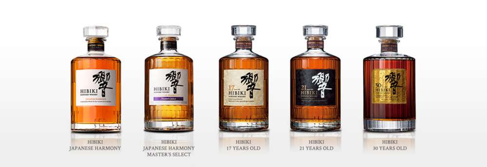 hibiki-whisky