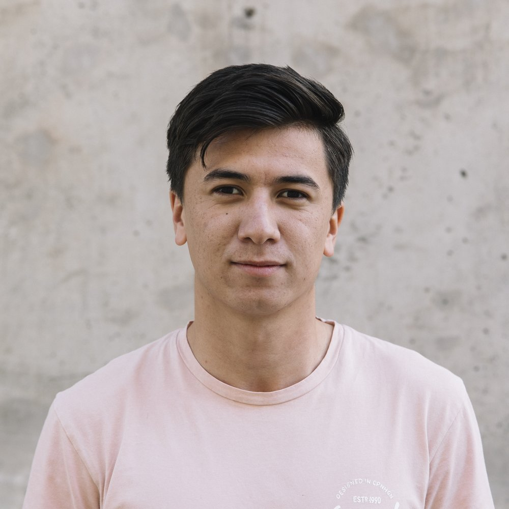 Bez Mohammadi - Bez is a student of Innovation and Entrepreneurship at the University of Adelaide. He is also involved in a startup focusing on integrating drones into society.He has been involved in the social business sector for many years and is passionate about helping young students take the next step into the entrepreneurship ecosystem.